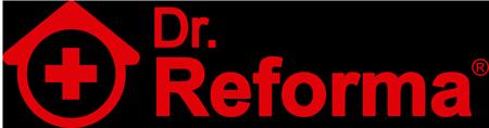 Dr Reforma Toledo
